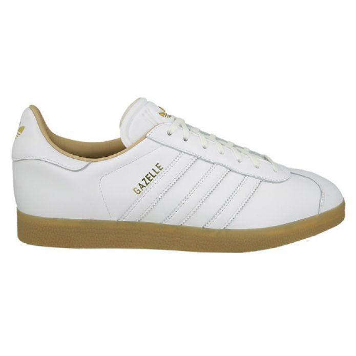 adidas Originals Gazelle BB5503
