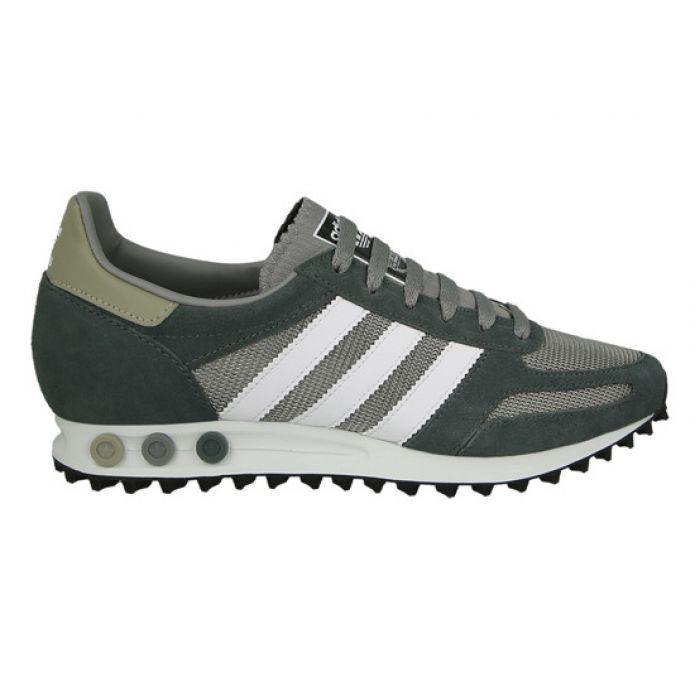 adidas Originals La Trainer Og BB2864