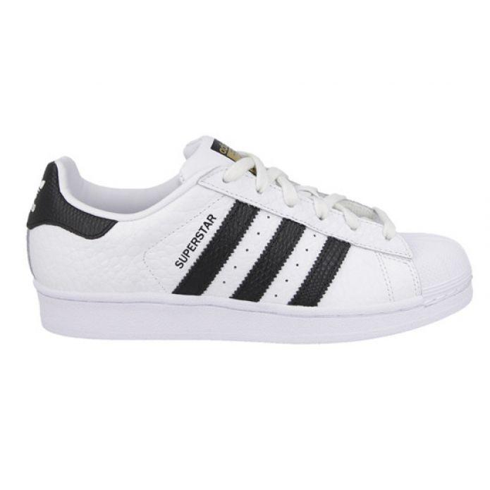 Adidas Originals Superstar Animal S75157