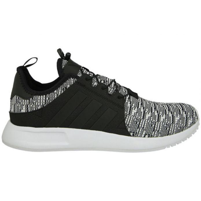 adidas Originals X_PLR BB2899