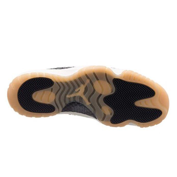 Баскетбольные кроссовки Air Jordan Future Premium Black