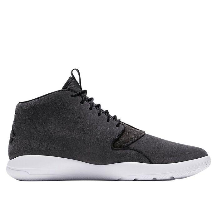 Баскетбольные кроссовки Jordan Eclipse Chukka Anthracite