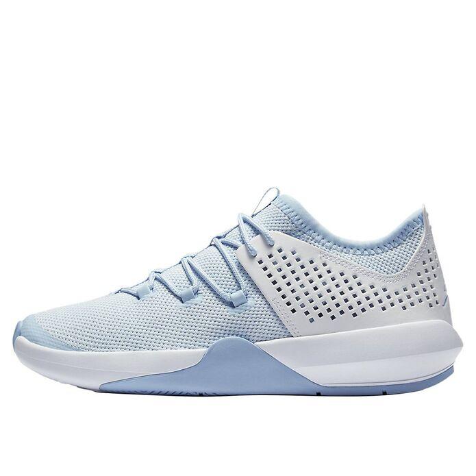 Баскетбольные кроссовки Jordan Express Ice Blue