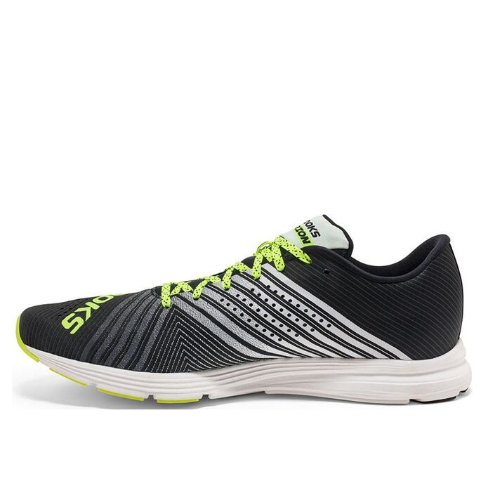 Кроссовки для бега Brooks Hyperion