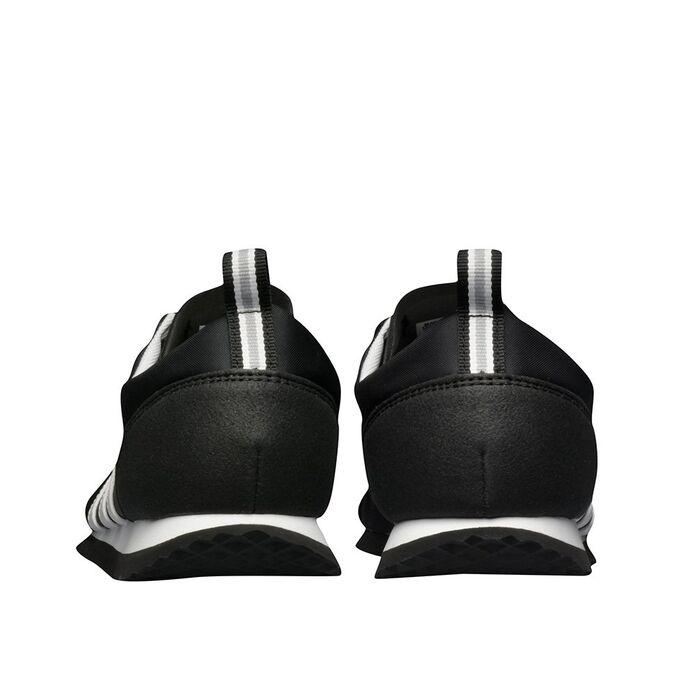 Кроссовки adidas VS Jog (AQ1352)