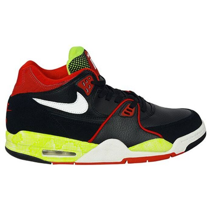 Кроссовки Nike Air Flight 89