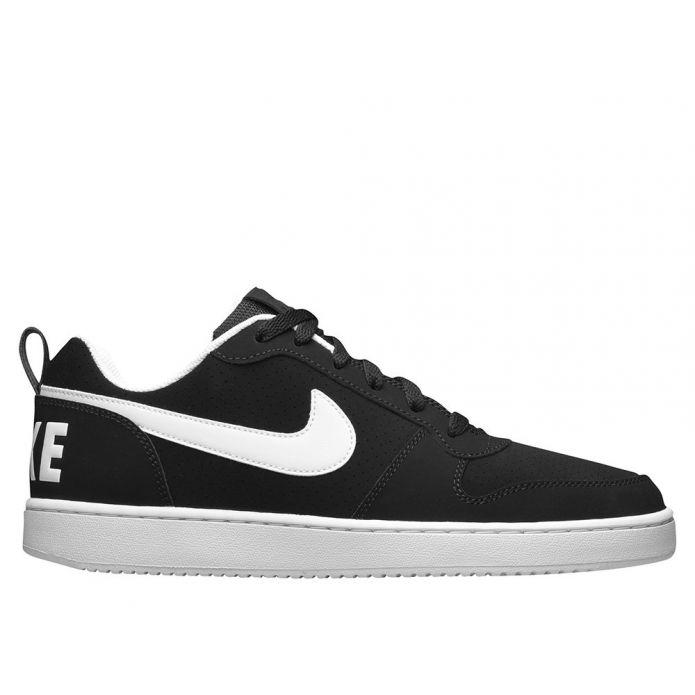 Кроссовки Nike Court Borough Low (838937-010)