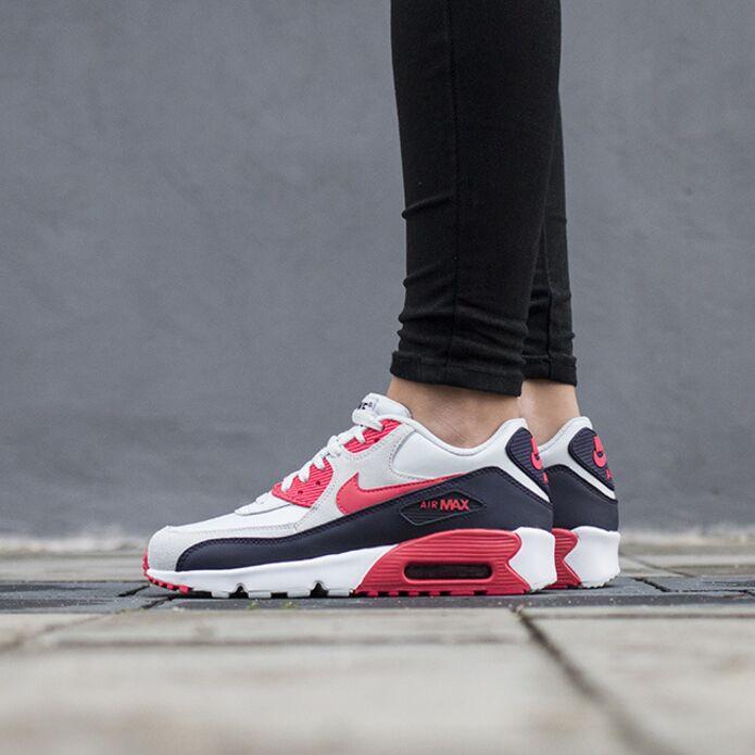 Nike Air Max 90 (GS) 833376 005