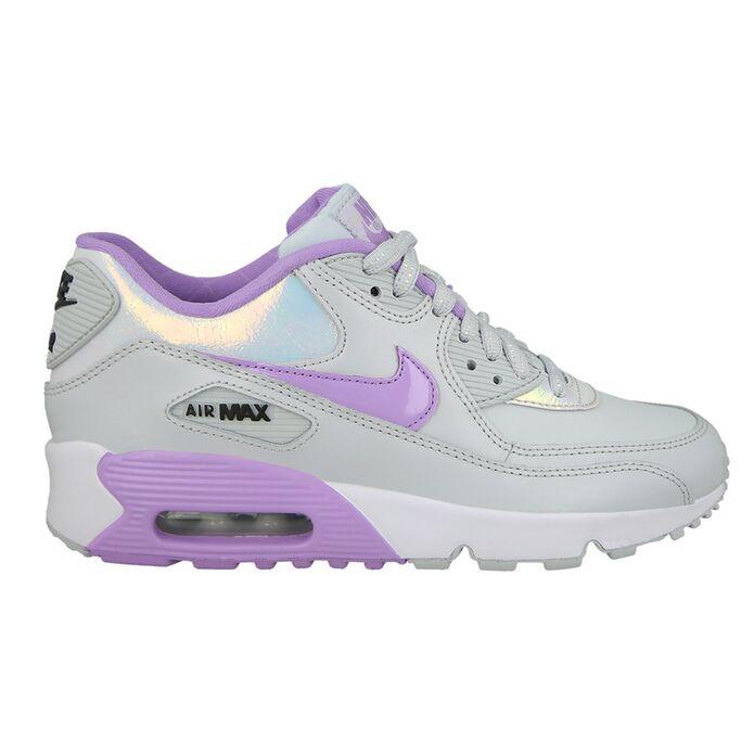Nike Air Max 90 Se Ltr (GS) 859633 002