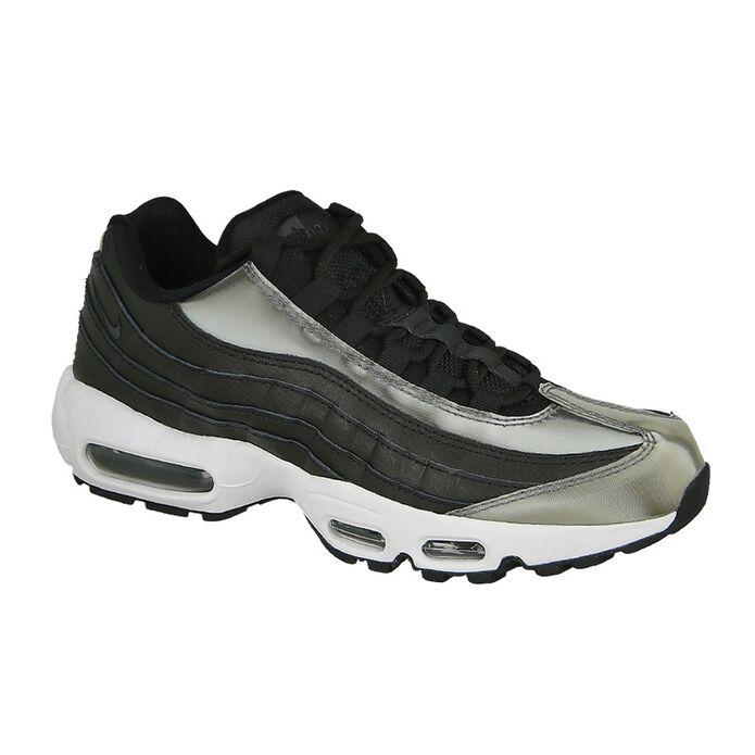 Nike Air Max 95 Se 918413 001