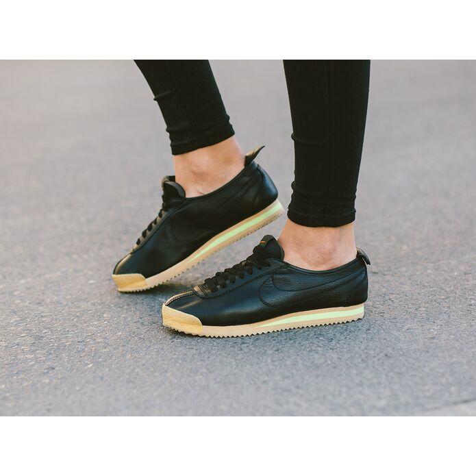 Nike Cortez '72 847126 001