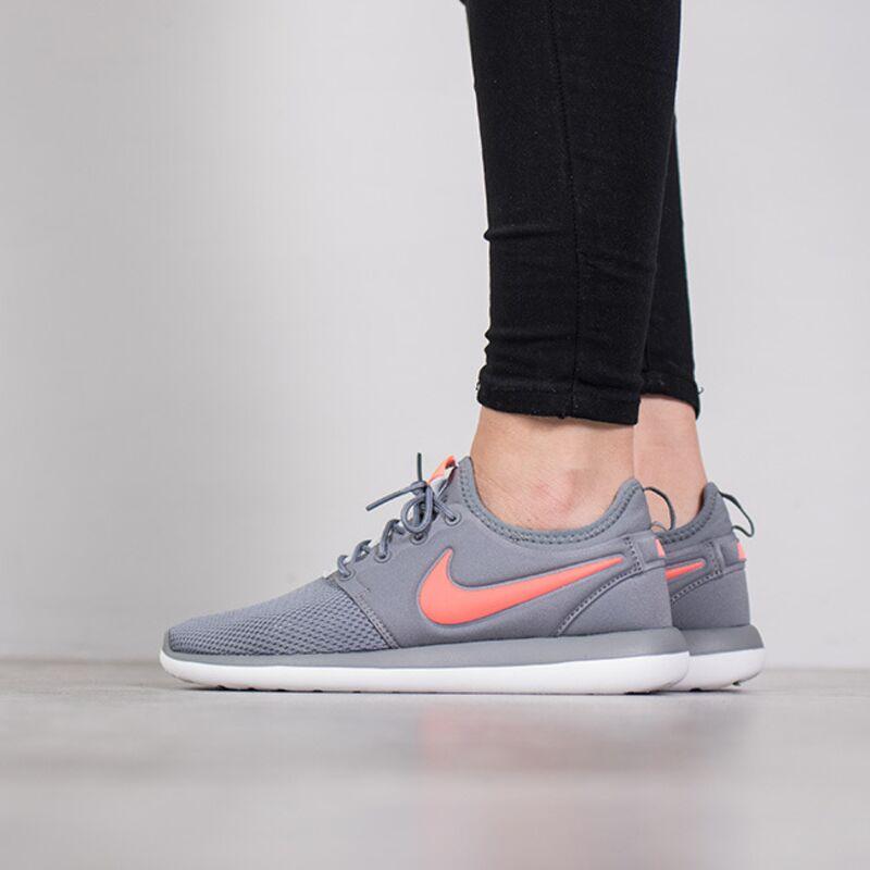 67e9efd9a6d4a Купить Nike Roshe Two (GS) 844655 002 в Минске