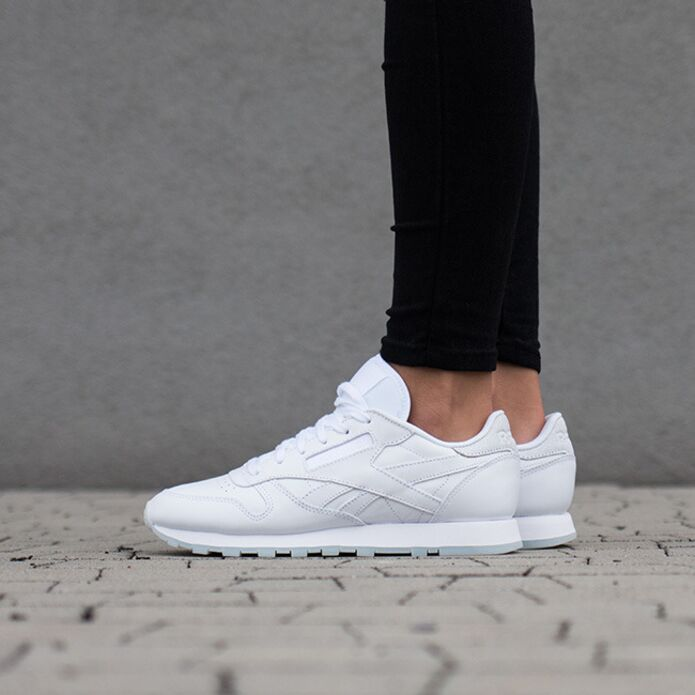 Reebok Classic Leather X Face Stockholm BD1328