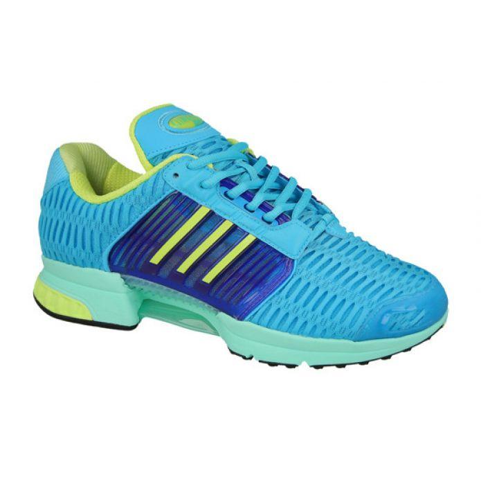 adidas ClimaCool 1 Bright Cyan
