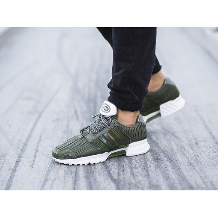 adidas Originals Clima Cool 1 BA8571