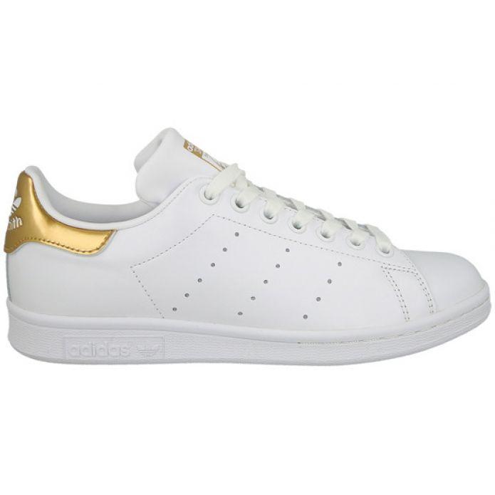 adidas Originals Stan Smith BB5155