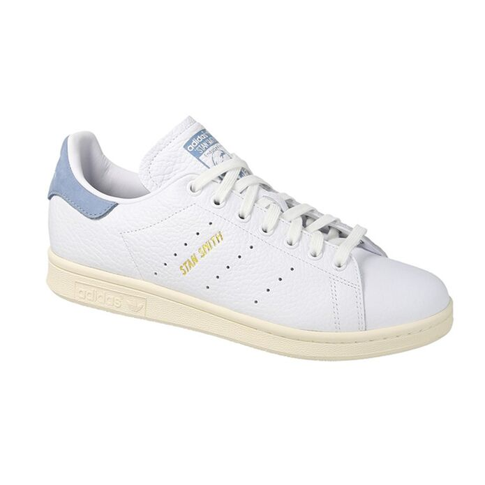 adidas Originals Stan Smith CP9701