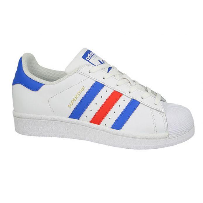 adidas Superstar J BB0354