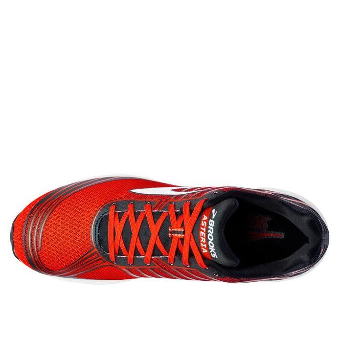 Кроссовки для бега BROOKS ASTERIA