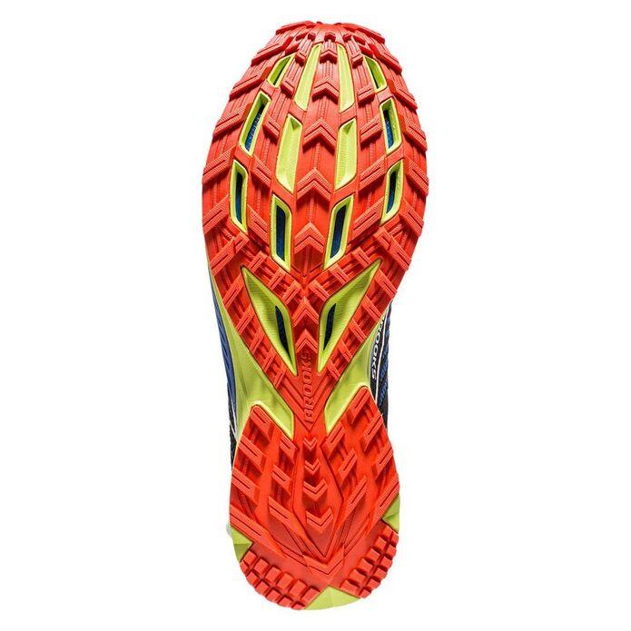 Кроссовки для бега BROOKS MAZAMA