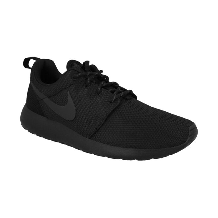 damskie sneakersy Nike Rosherun 511882 096