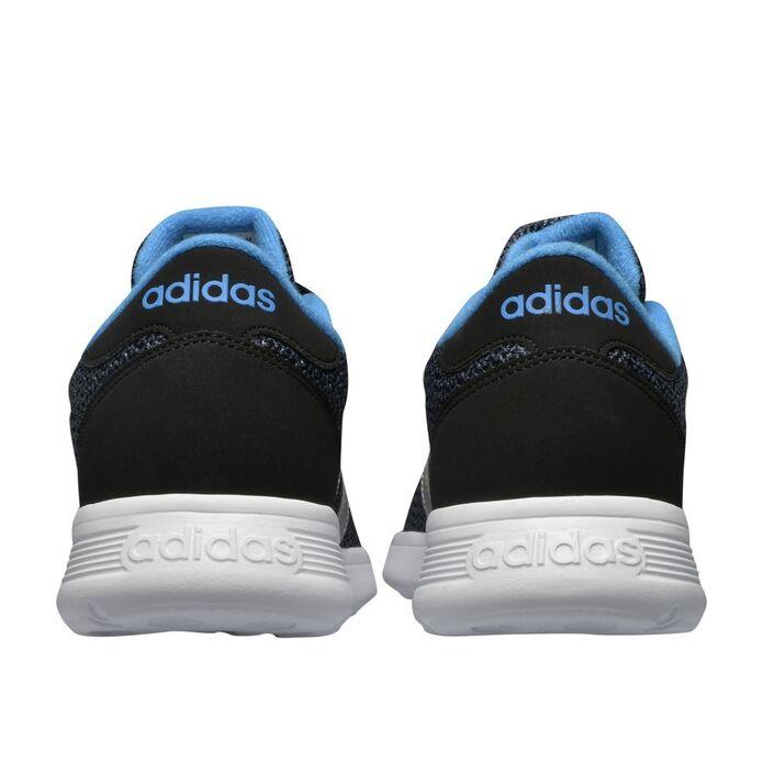 Кроссовки adidas Lite Racer (AW5046)