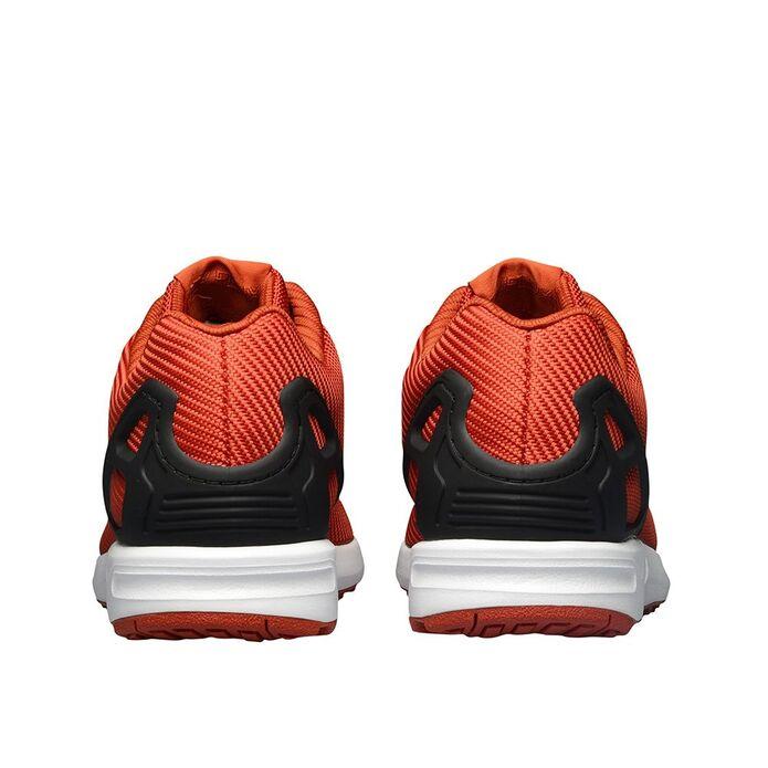 Кроссовки adidas ZX Flux Craft Chili (S31521)