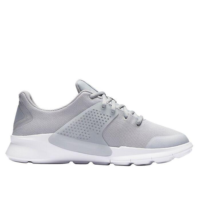 Кроссовки Nike Arrowz Wolf Grey
