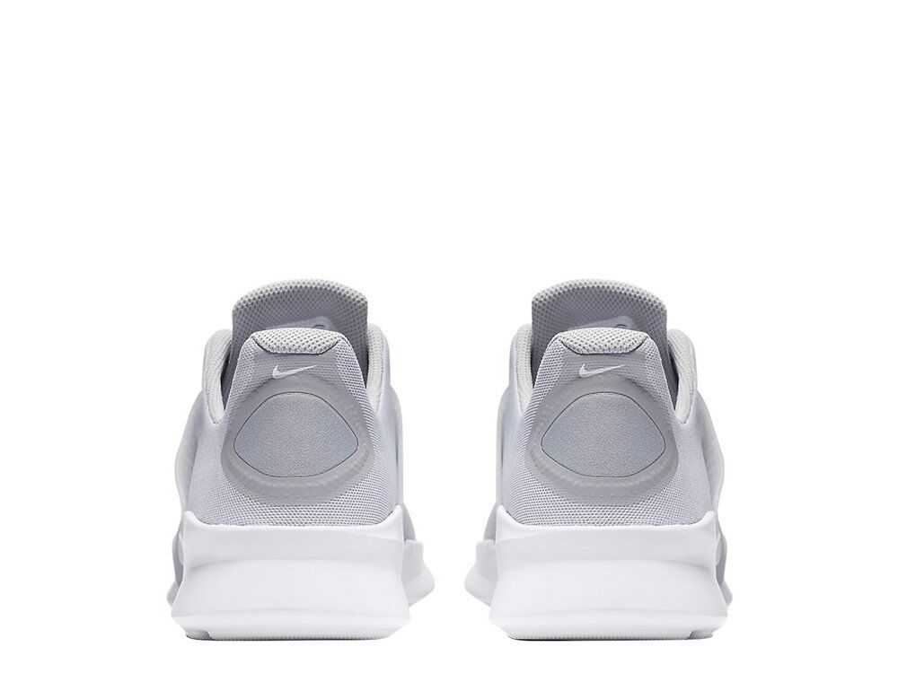 cdca2102 Купить кроссовки Nike Arrowz Wolf Grey (902813-001)