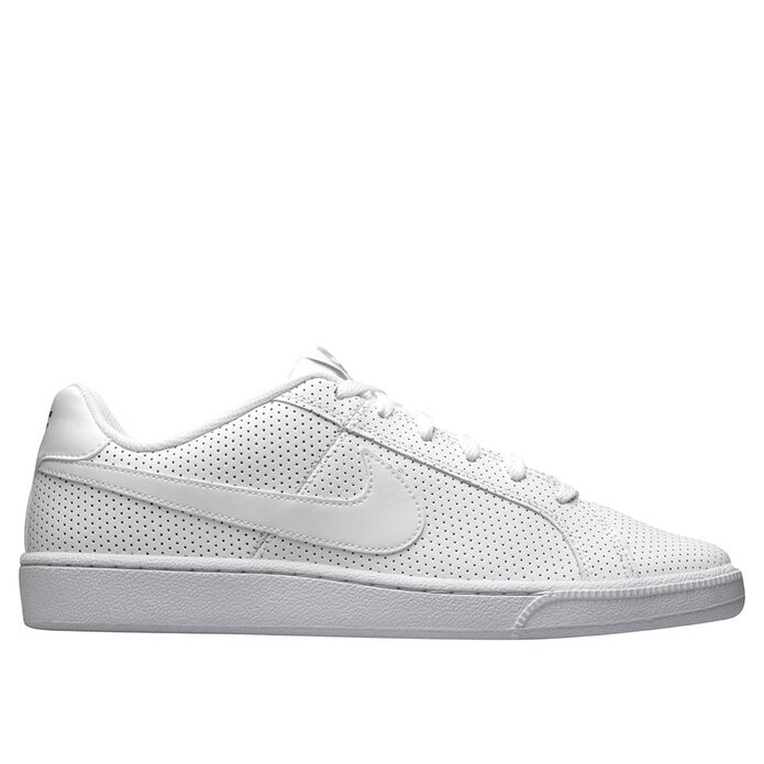 Кроссовки Nike Court Royale Prem Leather (833295-110)