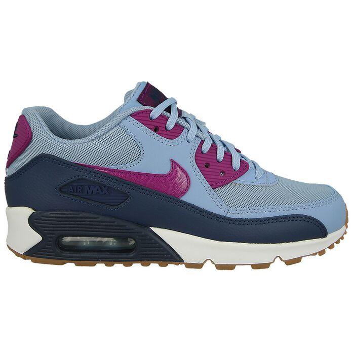 Nike Air Max 90 Essential 616730 403