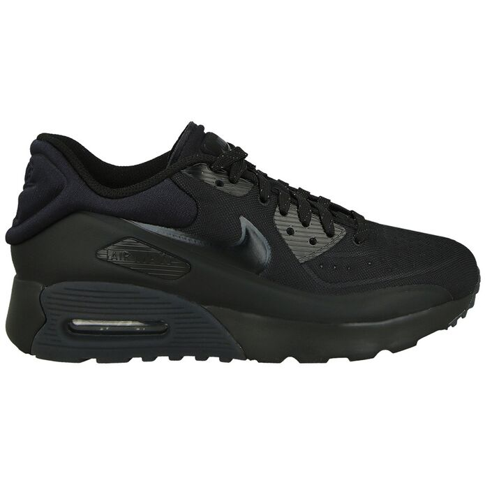 Nike Air Max 90 Ultra Se (GS) 844599 008