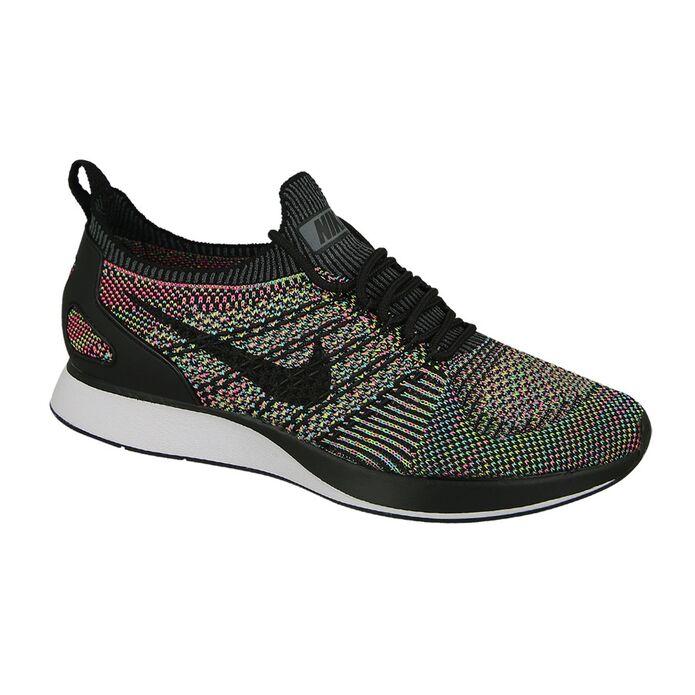 Nike Air Zoom Mariah Flyknit Racer Premium 917658 101