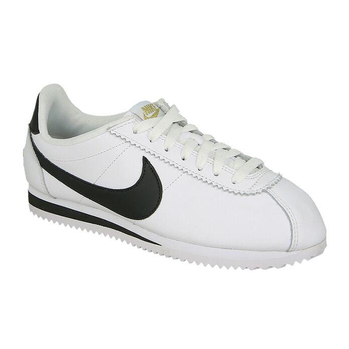 Nike Classic Cortez Premium Xlv 903671 100