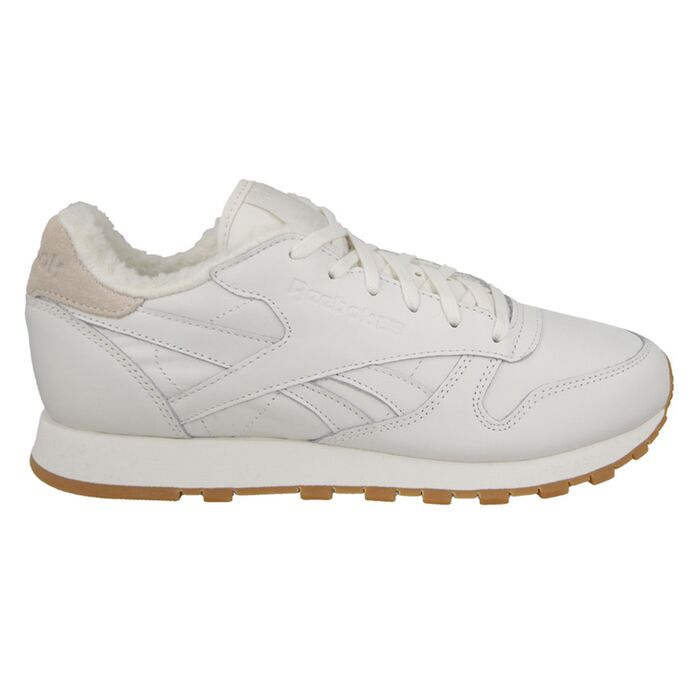 Reebok Classic Leather Sherpa Pack BD1283