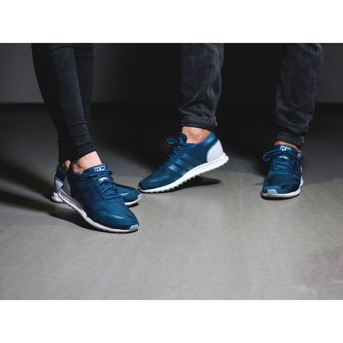adidas Originals Los Angeles S75997