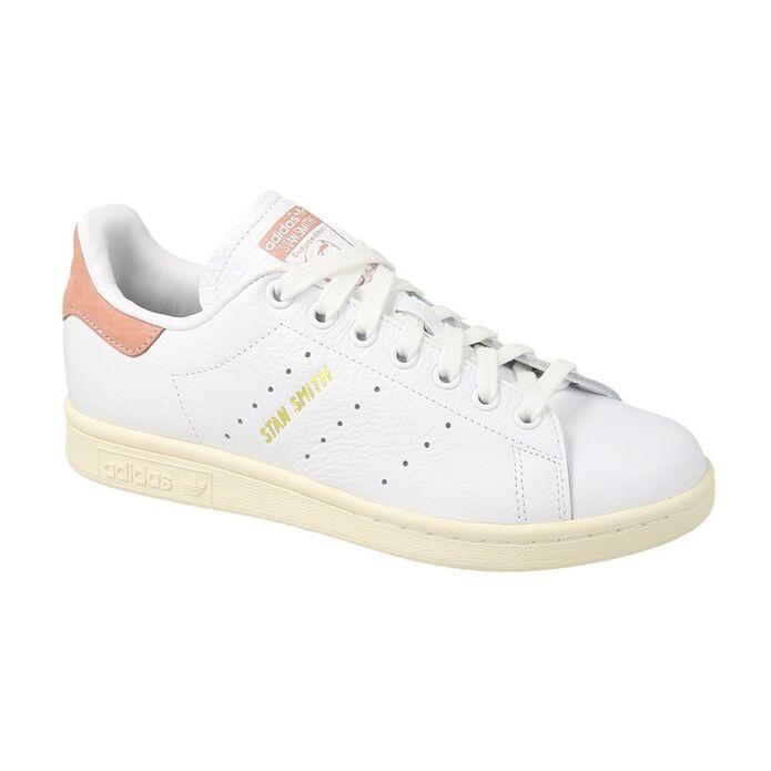 adidas Originals Stan Smith CP9702