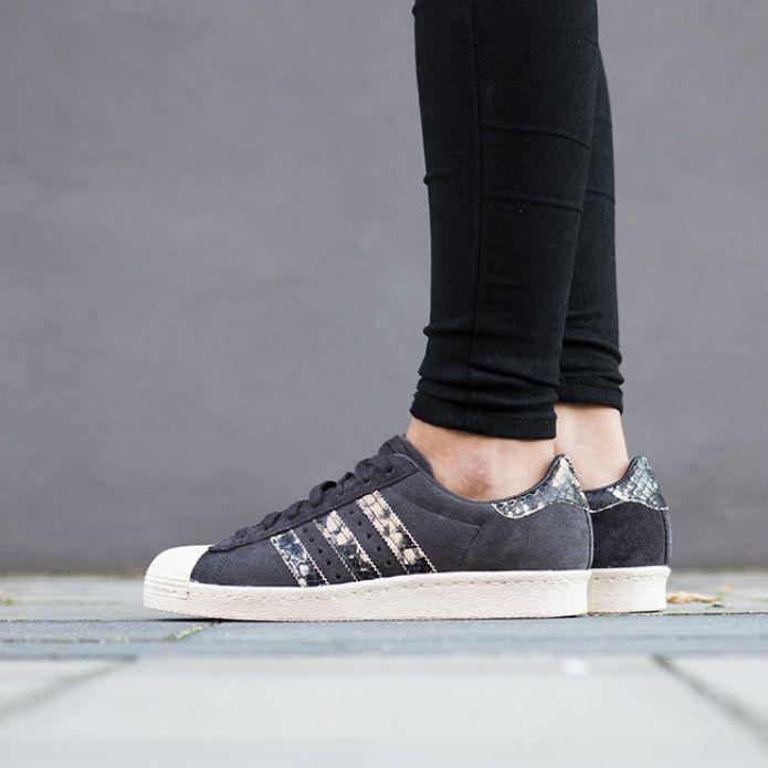 adidas Originals Superstar 80s S76417