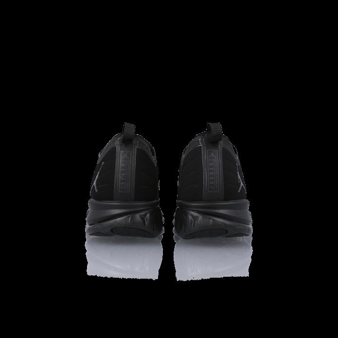 Баскетбольные кроссовки Jordan Trainer Prime Triple Black