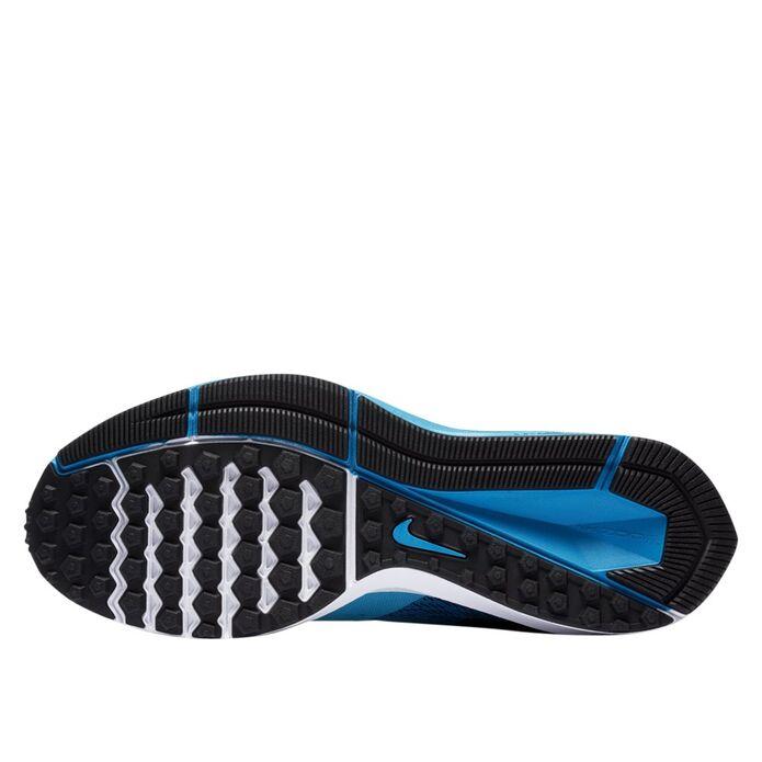 Кроссовки для бега NIKE ZOOM WINFLO 4