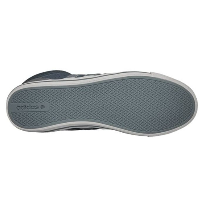 Кроссовки adidas NEO Cacity Mid