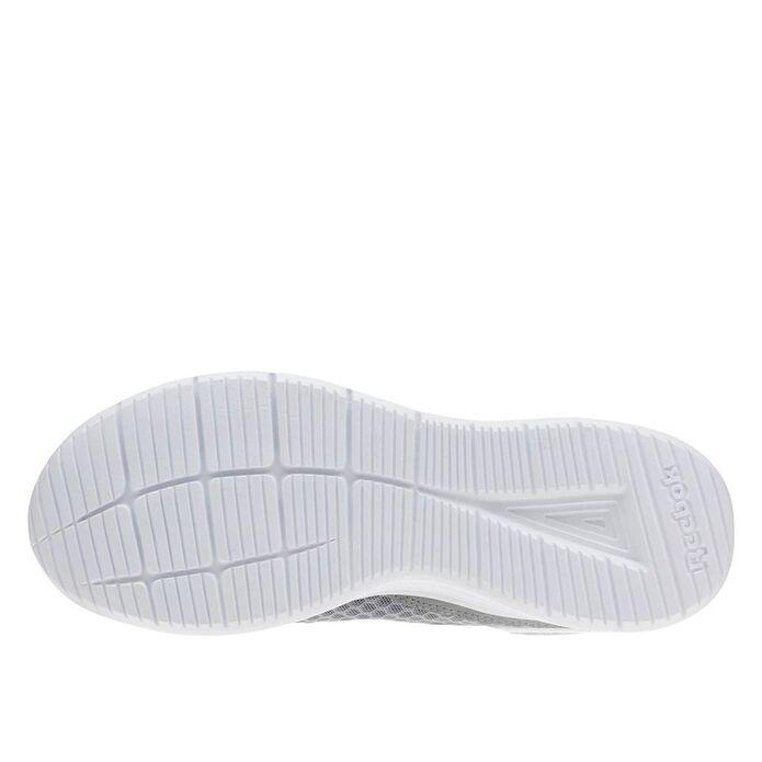 Кроссовки Reebok Royal Shadow Flat Grey/White/Matt (BD5596)