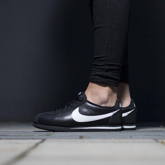 Nike Cortez (GS) 749482 001