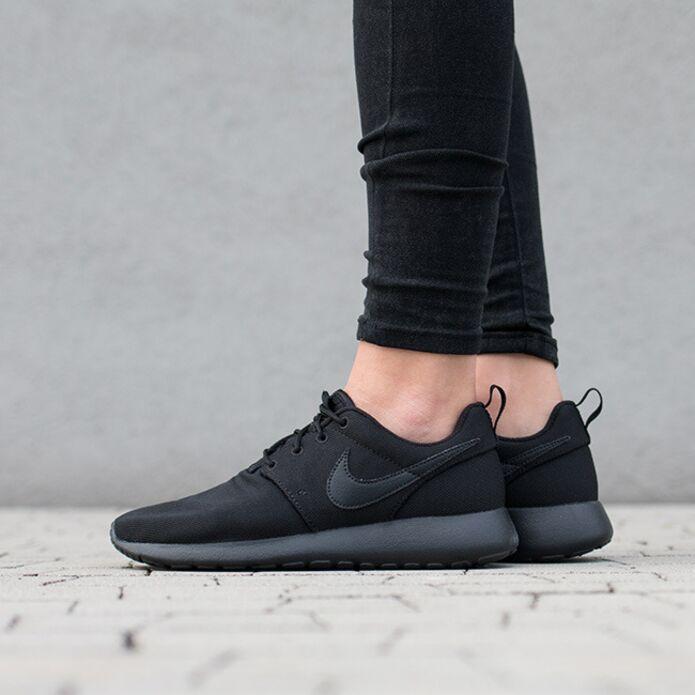 Nike Roshe One (GS) 599728 031