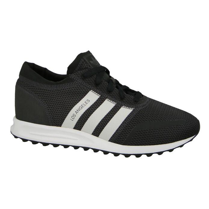 adidas Originals Los Angeles S75994