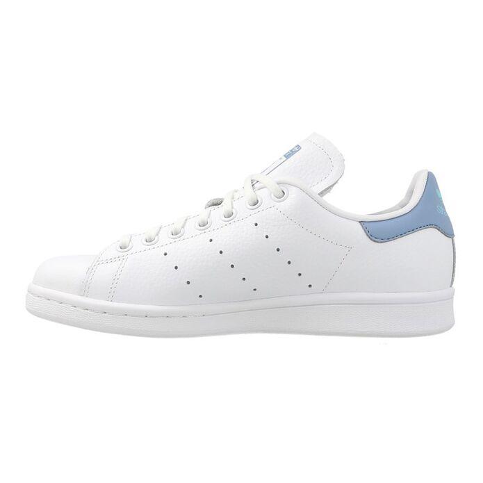 adidas Originals Stan Smith J CP9810