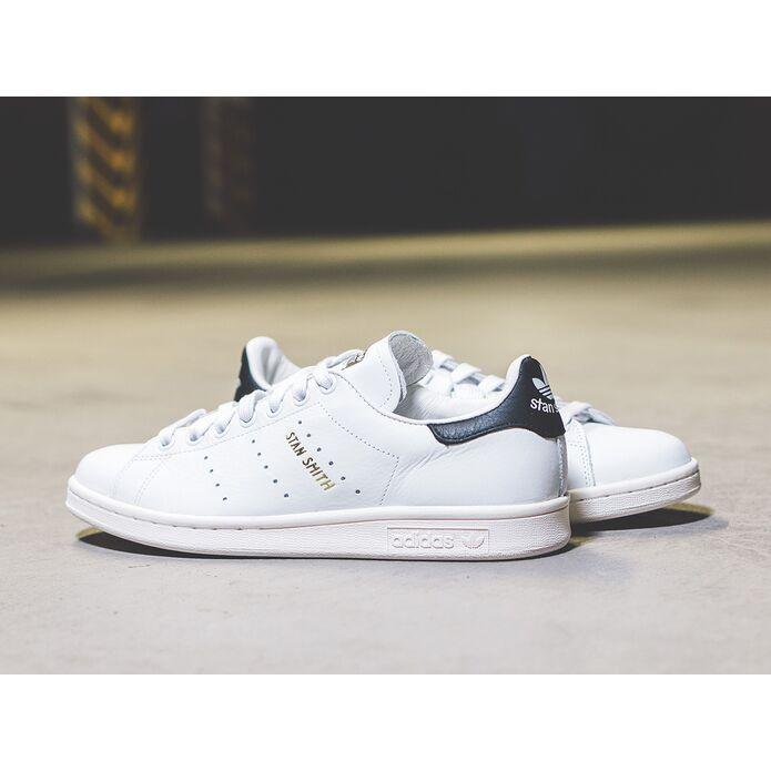 Adidas Originals Stan Smith S75076