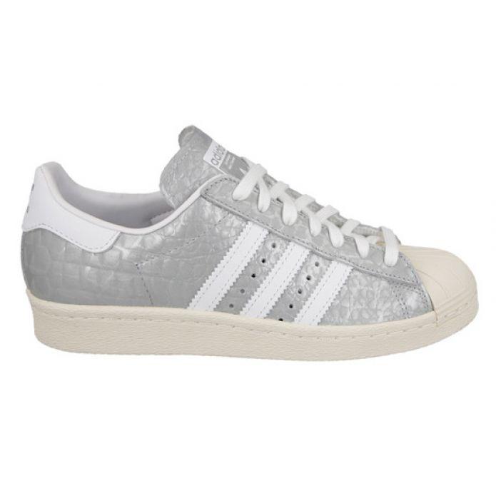 adidas Originals Superstar 80s S76415