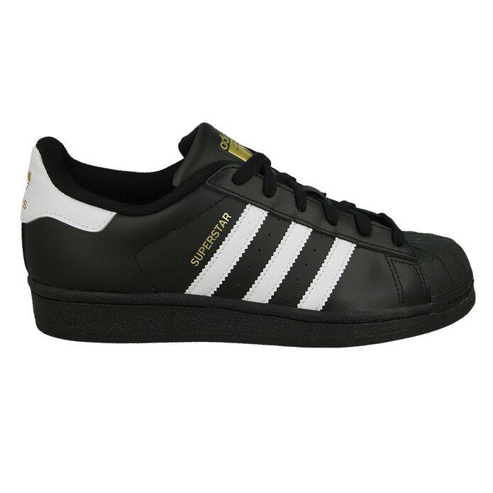 damskie sneakersy Adidas Originals Superstar B27140