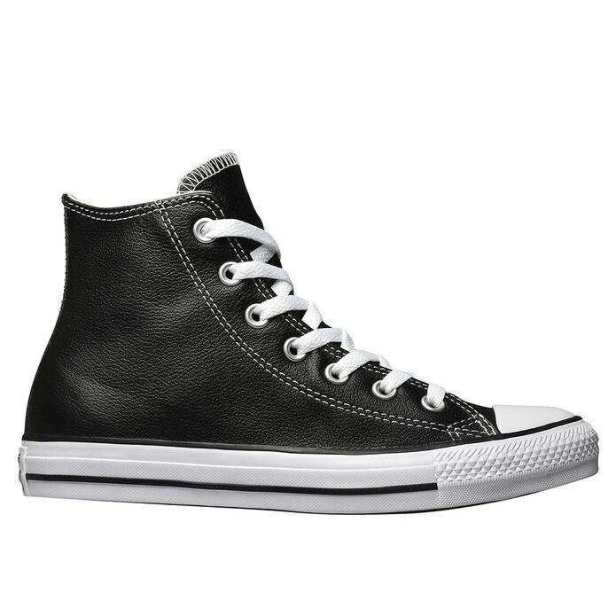 Кроссовки Converse Chuck Taylor All Starr (C132170)